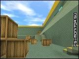 карта - gg_woody