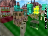 Карта hns_YTT_Simpson