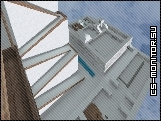 карта - jail_akd_snowyday