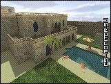 карта - jail_beach_v3