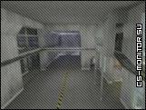 карта - jail_czone
