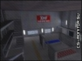 карта - jail_greytown