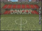 sj_danger_final