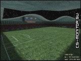 sj_stadium
