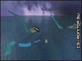 скачать surf_blue_extreme