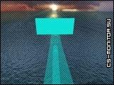 скачать surf_cloudz_2