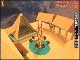 скачать surf_egypt