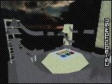 скачать surf_gravity-final