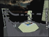 surf_gravity-final