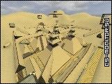 surf_pyramids