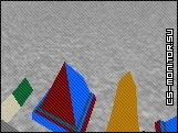 surf_twin-pyramids