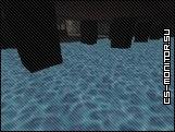 Карта - zm_beach