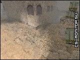 zm_dust2
