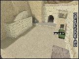 карта - zm_dust2_final