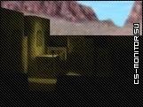 карта - zm_dust2_new