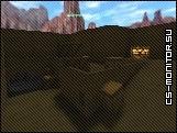 карта - zm_nuked2_click21