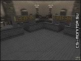 zm_prison