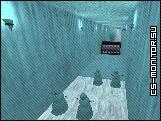 карта - deathrun_iceworld_v2fix_csgo