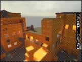 карта - aim_ag_texture_city_advanced