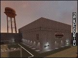 карта - ba_jail_alcatraz_b8