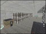 карта - ba_jail_electric_vip
